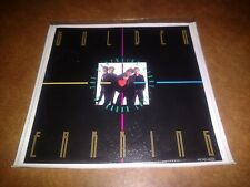 Golden Earring 'The Continuing Story of Radar Love' CD w/ Booklet & Slim Case