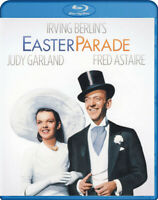 Easter Parade (Blu-ray) New Blu-ray