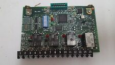Von Duprin 873-AO Power Supply