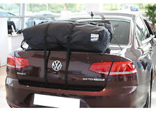 VW PASSAT BERLINE & CC - Coffre de toit,Barres Toit ,VALISE RACK Alternative
