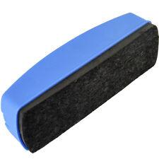 Dry Marker Eraser Cleaner Duster Chalkboard Whiteboard Blackboard Office Tools