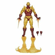 Marvel Legends The Iron Man of 2020 6 Inch Action Figure New