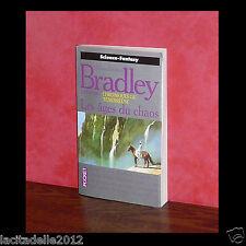 Marion Z. Bradley - Les âges du chaos / Fantasy