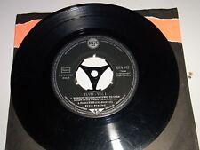 """Vintage Vinyl Elvis Presley"""" ELVIS Vol 1"""" Scarce German Pressing (EPA 992) EP"""