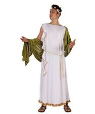 Atosa 05771 Costume da Imperatrore Romano T-2
