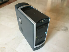 Intel Pentium 4 3,0/160Gb/1Gb Windows XP computer