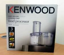 Kenwood AT640 Attachment Chef Major Food Processor KM010, KM020, KM023, KM030