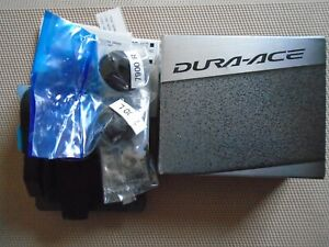 SHIMANO DURA ACE SM-SC79 GEAR POSITION TRANSMITTER, NEW IN BOX