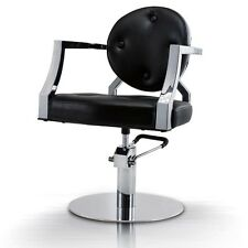 Salon Beauty furniture equipment styling Hairdressing Backwash barber chairs1157