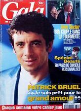 1999_PATRICK BRUEL_ROBERT PIRES_SHANIA TWAIN_KRISTIN SCOTT THOMAS_EDDY MITCHELL