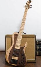 ESP Single Cut Custom Order Bass 2013 Electric Bass, L9490