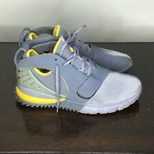 5edb656de39b Nike Air Trainer Huarache 2K6 - Nike - 313373 001 Tennis Shoes Size 12