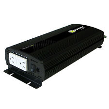 XANTREX XPOWER 1000 INVERTER GFCI & REMOTE ON/OFF