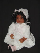 Adora ~ Oopsy Daisy African American Doll ~ 20 Inches ~ Modified