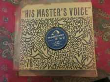 ELVIS PRESLEY 78 RPM RIP IT UP/BABY LET'S PLAY HOUSE(HIS MASTER VOICE POP.305)
