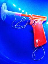 pistola acchiappamosche gun fly con confezione blister