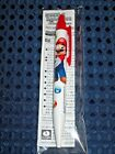 3DS Puzzle  Dragons Super Mario Bros Edition BONUS Stylus Knock-type Touch Pen