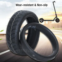 "Xiaomi M365 Pro CST Tyre Rubber Tire 8.5"" With CST Inner Tube - myBESTscooter"