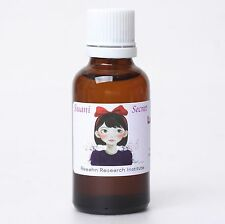100% Pure 30ml Organic Undiluted Lavender Essential Oil Suani Aroma Therapy