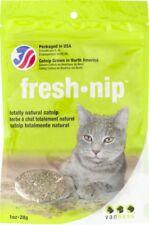 Van Ness Fresh-Nip Organic Catnip 1oz