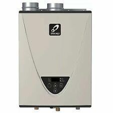Takagi Tankless Water Heaters For Sale Ebay