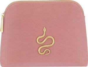 Paco Rabanne Pure XS Pink Make Up Bag