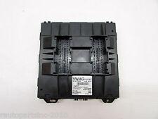 2012 VW Jetta BODY CONTROL MODULE CCM 5C0 937 087 C OEM 11 12 13 14
