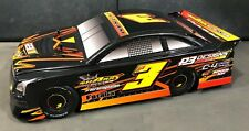 Caddyshack CTS short course body fits Traxxas slash and more, Shark RC Bodies