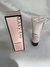 Mary Kay TimeWise Luminous-Wear Liquid Foundation-Bronze 7 038720