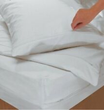 Allerjeeze anti-dust mite Standard Pillow cover