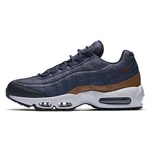 Nike Air Max 95 PRM Trainers 538416 403 UK5.5/US6