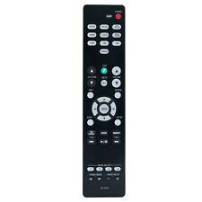 RC-1216 Replace Remote for Denon AV Receiver AVR-S530BT AVR-S540BT AVR-X550BT