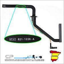 """1 Unidad 821-1226-A 8211226A 821 1226 A HDD Flex Cable para MacBook 13.3 """"A1278"""