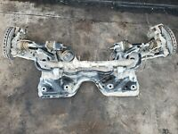 2015 16 17 18 JEEP RENEGADE FRONT ENGINE CRADLE SUBFRAME CROSSMEMBER suspension