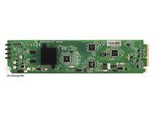 Apantac OG-MicroQ-SET-3 Fixed Video Quad Split w Full Screen capability w Module