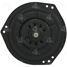 Four Seasons 35438 HVAC Blower Motor