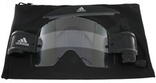 Adidas Backland Dirt ad84 Ersatzglas Clear Antifog Roll Off Kit SOG 154/608