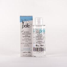Acido Glicolico 35% - Vita Pelle - Peeling viso/corpo Già tamponato