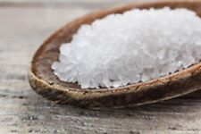 Alum Crystals Phitakari 200g Skin Tightening Natural Antiseptic Deodorant Free S