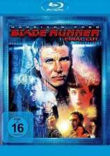 Blade Runner - Final Cut (Blu-ray) - Harrison Ford