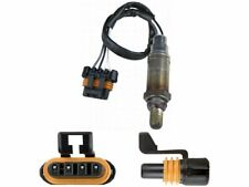 For 1996-2000 Chevrolet K2500 Oxygen Sensor Upstream Bosch 23292KM 1997 1999