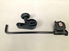 AUTOLEADS VEBA AVMA Car Monitor Mounting Arm Headrest Bracket