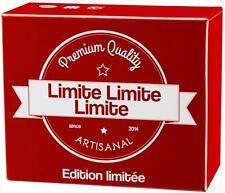 Limite Limite Limite Extension Que Vous Aurez Honte d'Aimer Jeu SocieteAdulte