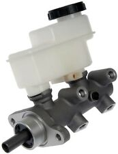 Brake Master Cylinder for Nissan Armada 08-12 Titan 10-12 M630483 MC391072