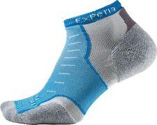 Thorlos Experia 3 Pairs Micro Mini Socks NWT Sz S