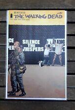 The Walking Dead #152 Image Comics