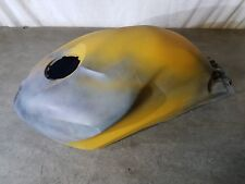 2004 Yamaha TZR 50 - Petrol Gas Fuel Tank Surround Panel Fairing Cover
