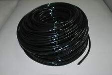 Tube for UV Solvent ink. For Wide Format Printers (4mmX2.3mm). US Fast Shipping