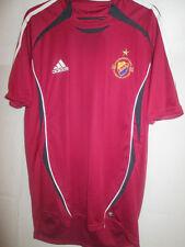 Djurgardens 2006-2007 Away Football Shirt Size medium /19978