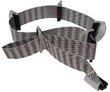 HP 5-Conn 68Pin 3.5ft SCSI Cable NEW Bulk 5185-2398 Internal with Terminator